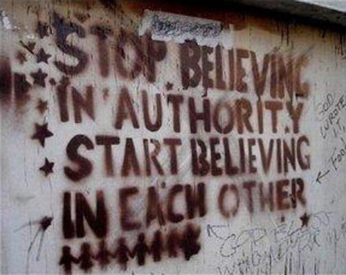 drop authority.jpg