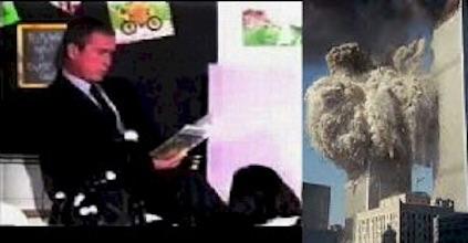 bush knew.jpg