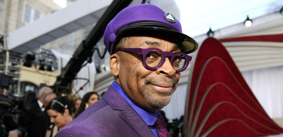 spike lee SNAG.jpg