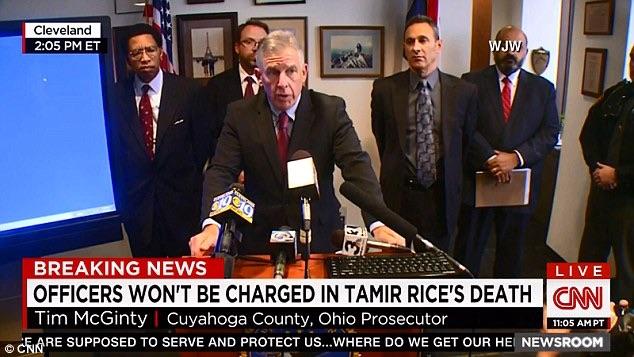 tamir+rice+prosecutor+.jpg