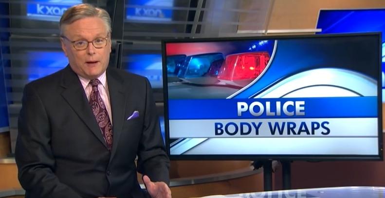 police body wraps.jpg