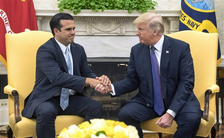 trump and PR Puppetician.jpg