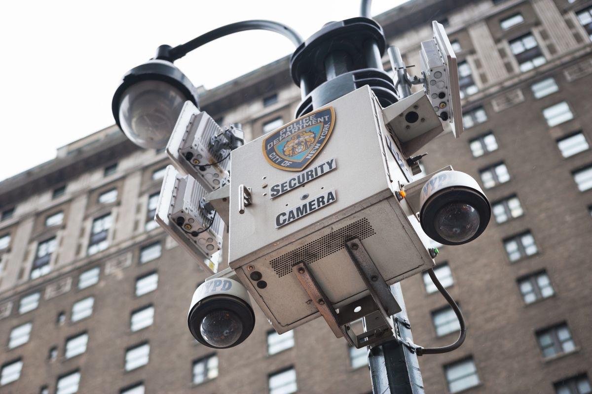 NYPD camera.jpg