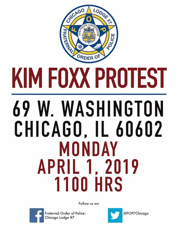 kim fox protest.jpg