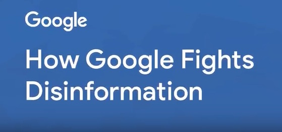 google fights.jpg