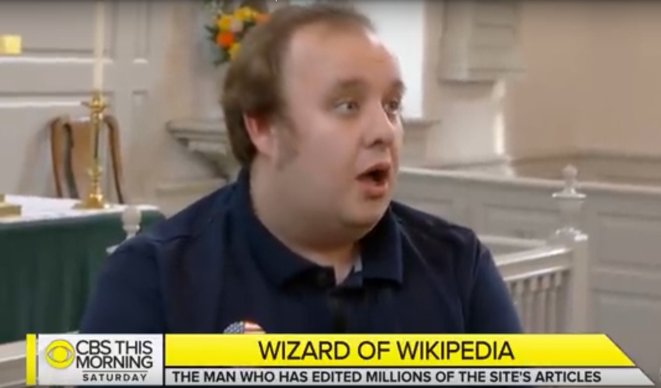 wikipedia for elites .jpg