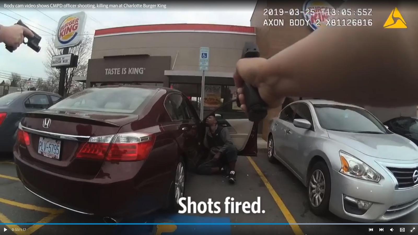 CMPD COPS KILL 3.jpg