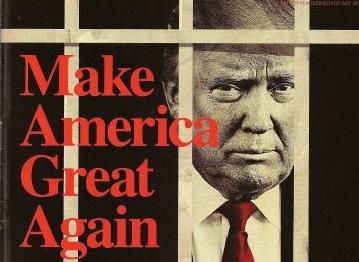 trump lock up.jpg