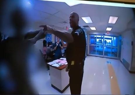 detroit cop house nigger.jpg