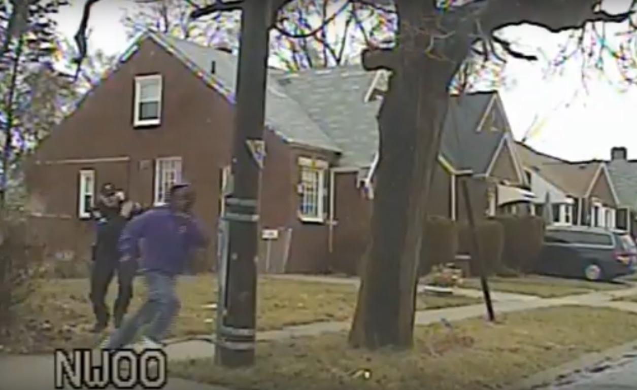 dearborn cops 2.jpg