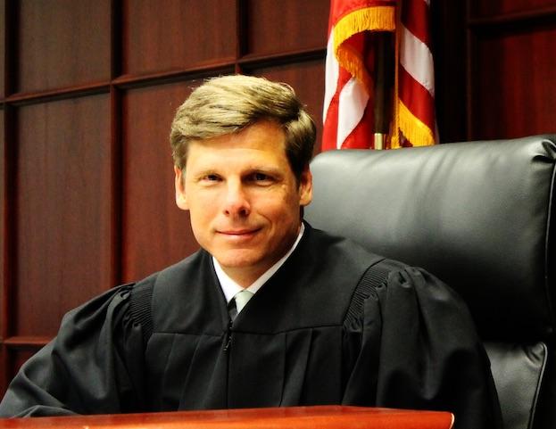 judge ridgeway.jpg