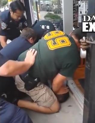 NYPD+GANG+ERIC+GARNER.jpg