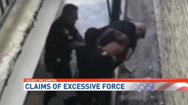 SAPD chokehold brutality.jpg