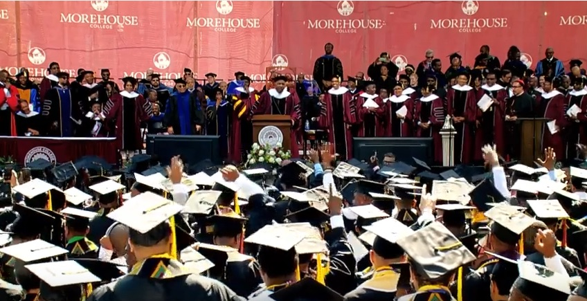 morehouse college grad 2019.jpg