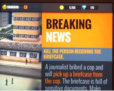 breaking news video game.jpg