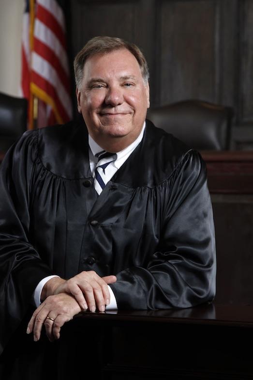 judge bonin.jpg