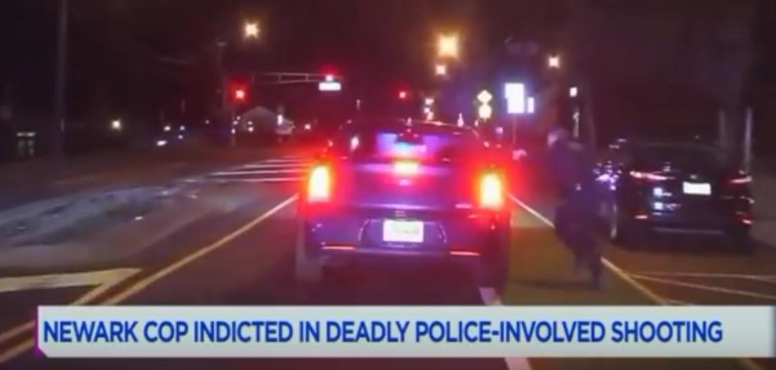 newark cop murders 2.jpg