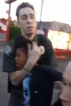 sac cops 89.jpg