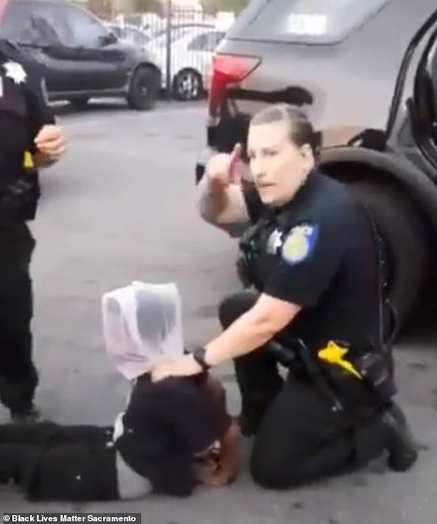 sac cops white 3.jpg
