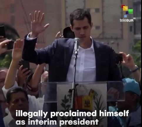 puppet in venezuala .jpg