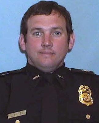 Sgt. James Hines .jpg