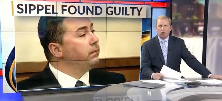 ofcr sippel guilty.jpg