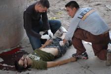 hernandez murder border patrol .jpg