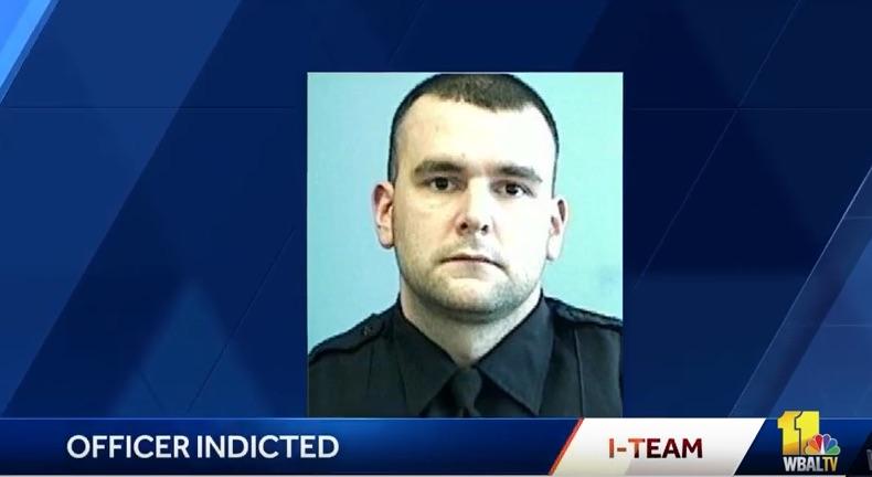 baltimore cop indicted.jpg