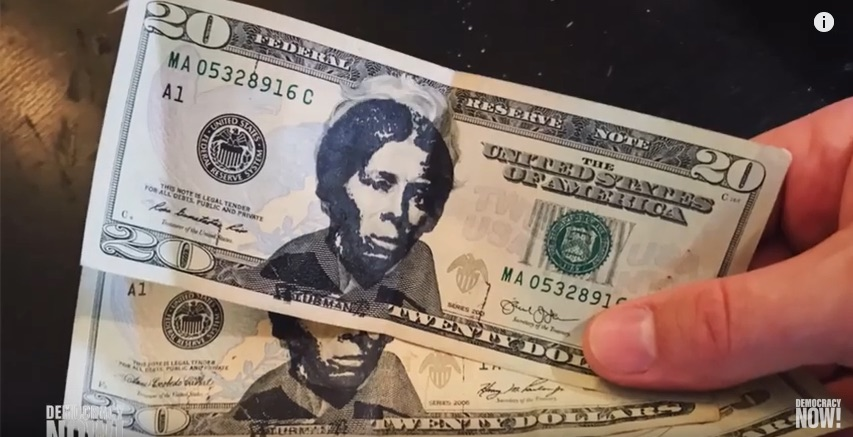 harriet tubman dollar.jpg