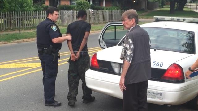 shreveport cops 1.jpg