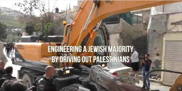 israel bulldoze homes.jpg