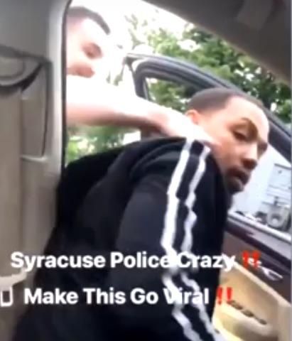 syracuse cops white & crazy.jpg