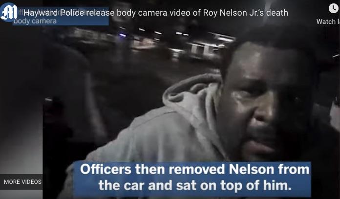 roy+nelson+murderd.jpg