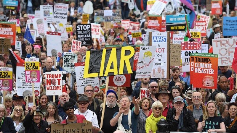 trump protest london 1.jpg