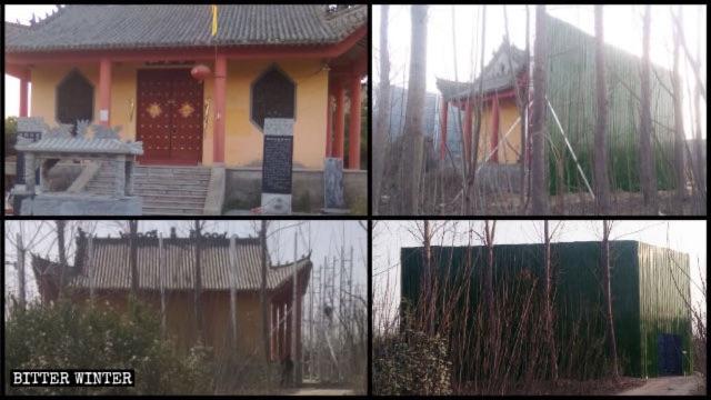 temple sealed.jpg