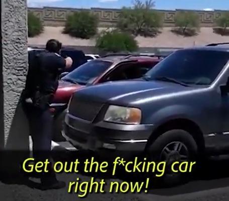 Phoenix cops 5.jpg