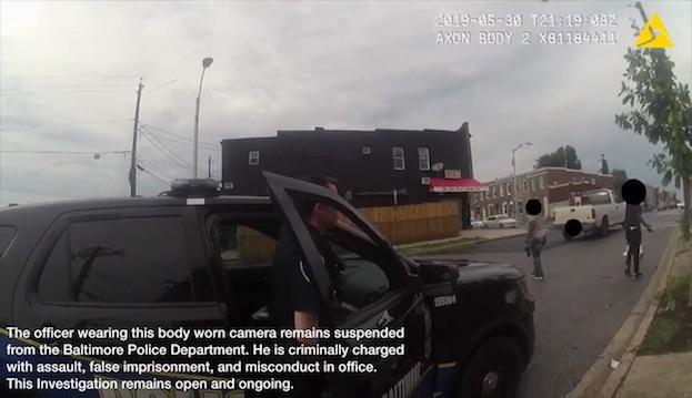 baltmore cops attack.jpg