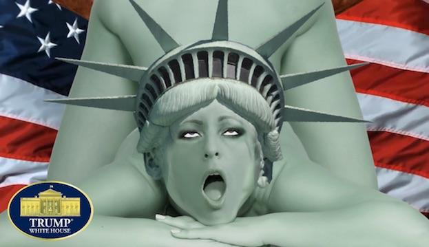 trump moronic puppet 4.jpg