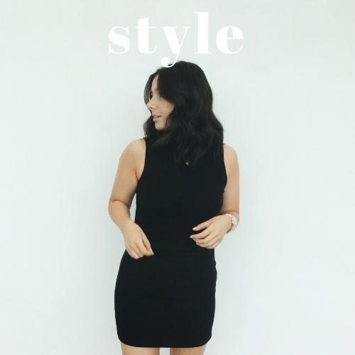 style-6.jpg