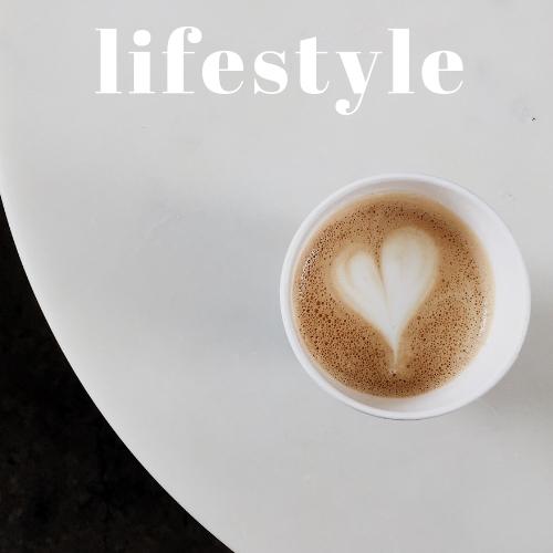 style-7.jpg
