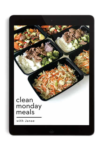 Clean Monday meals Ipad-01 small.png