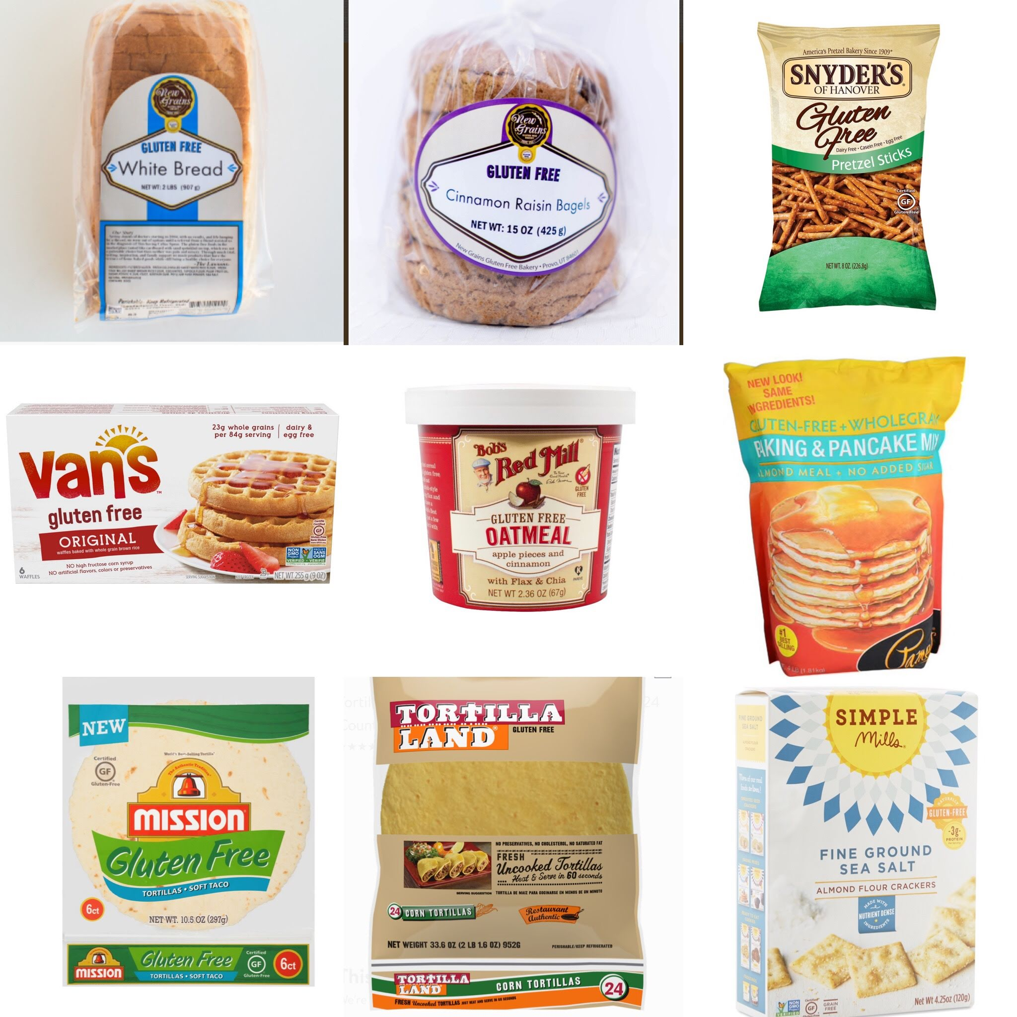 Clean monday meals staples 1.jpg