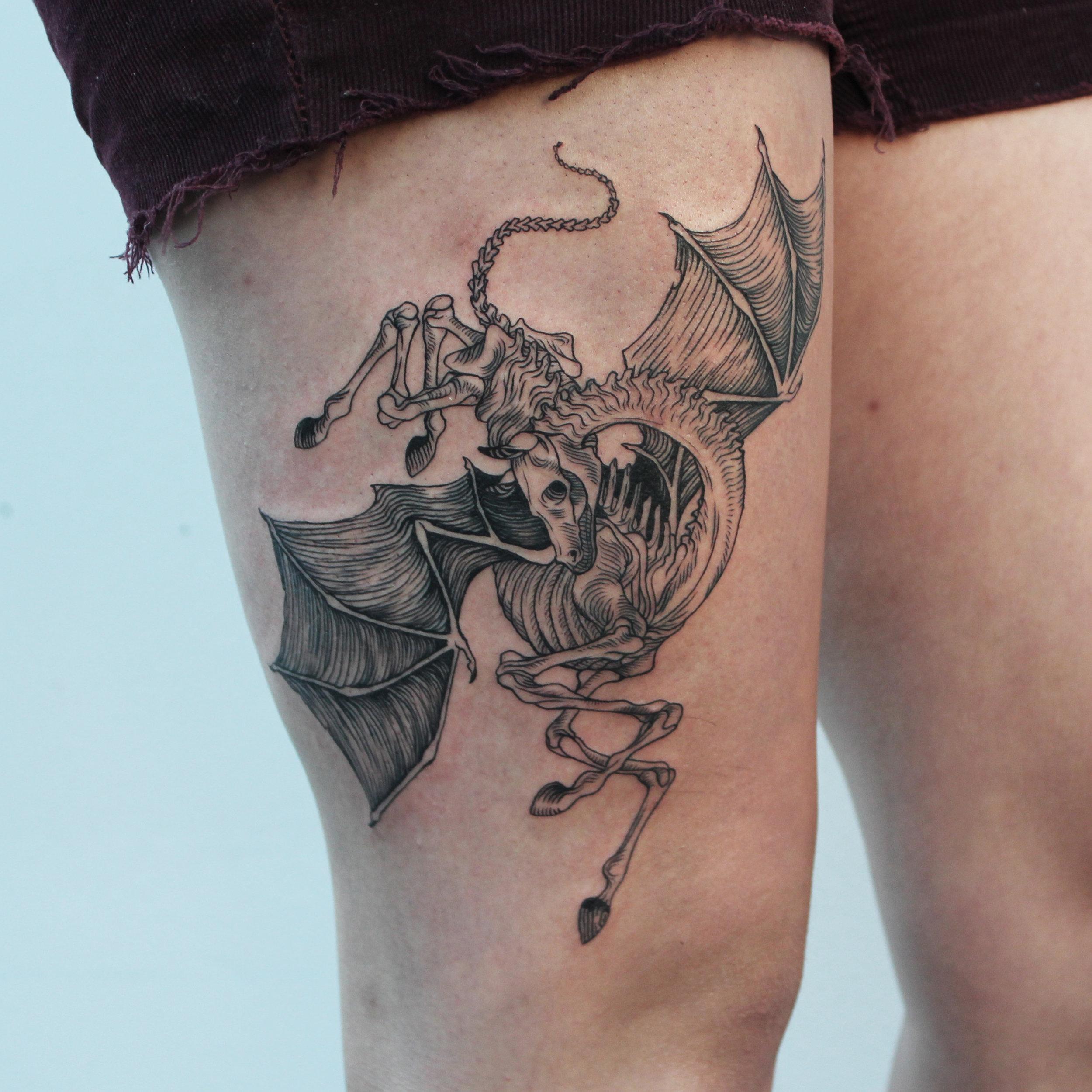 tattoo_thestral2.jpg