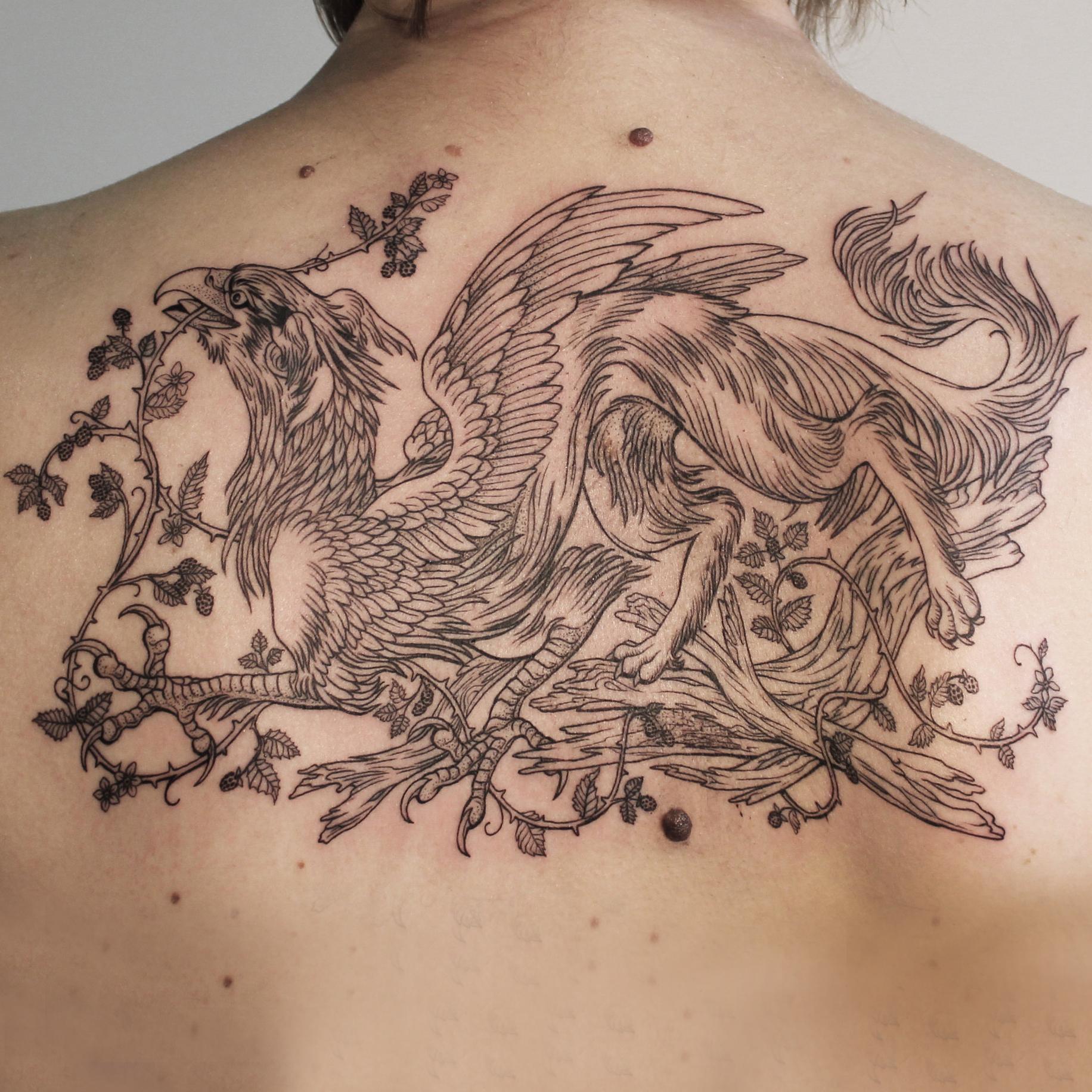 tattoo_gryphoncrop.jpg