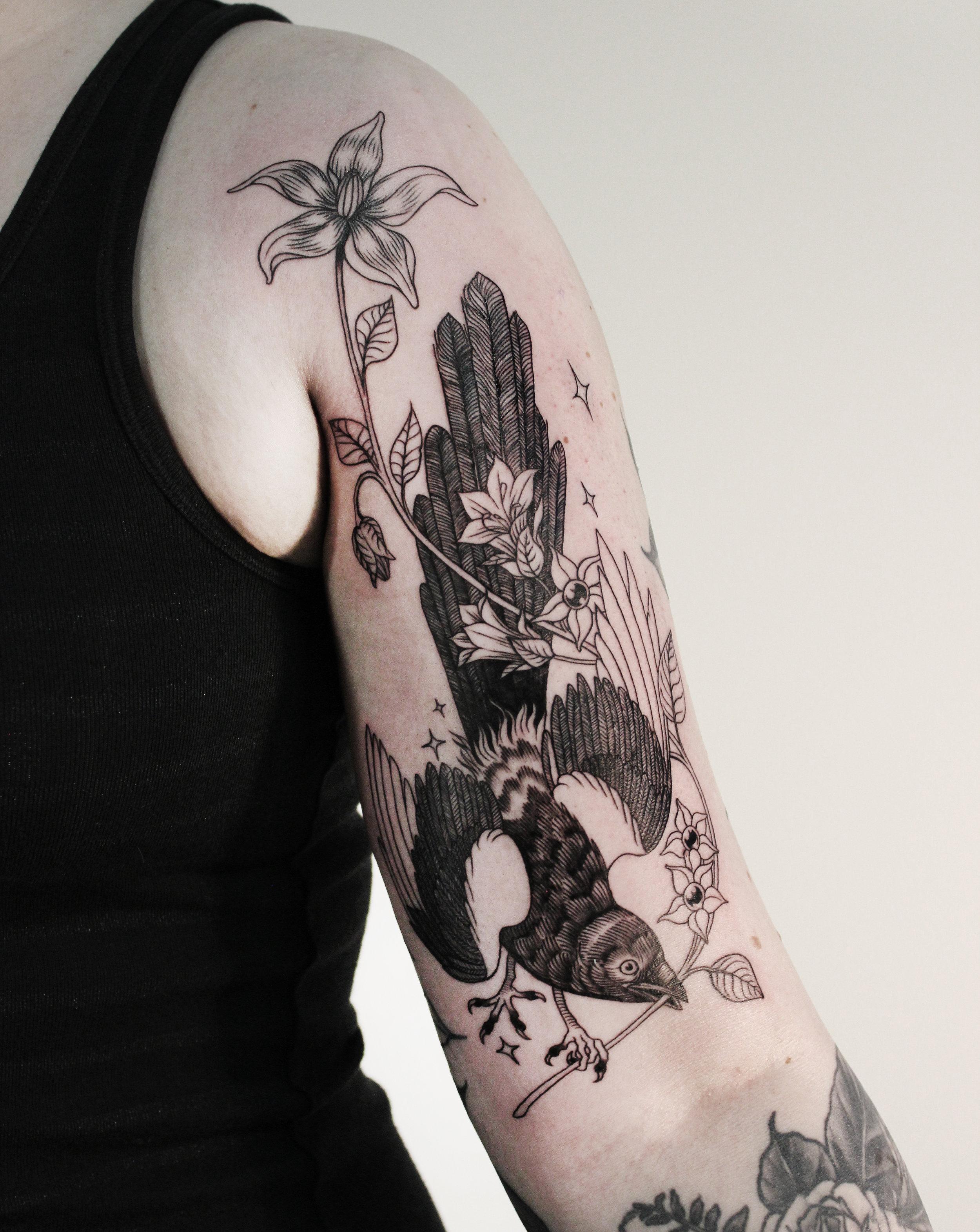 tattoo_magpie.jpg