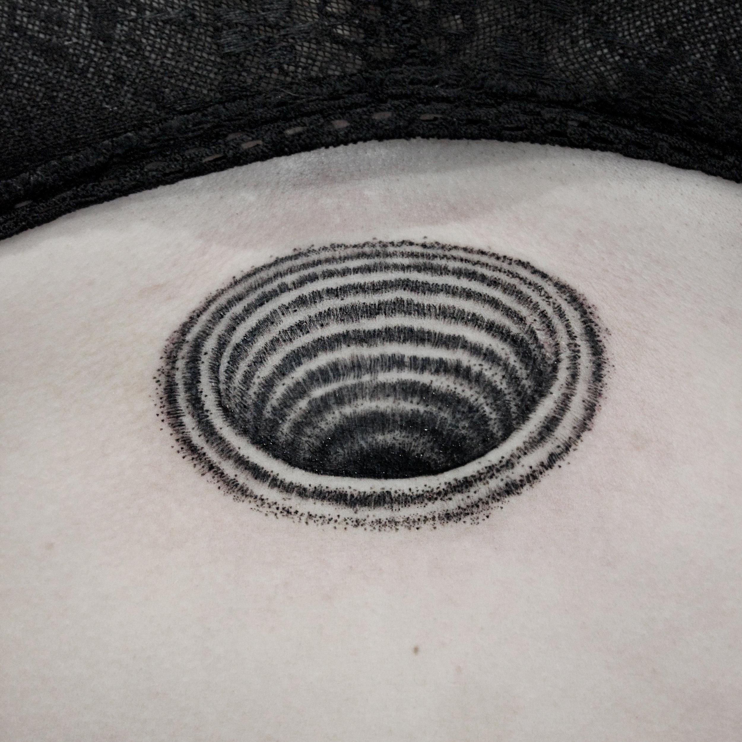 tattoo_void.jpg
