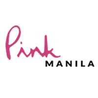 Pink Manila.jpg
