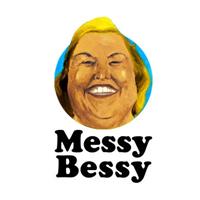 Messy Bessy.jpg