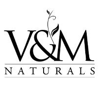 V&M naturals.jpg