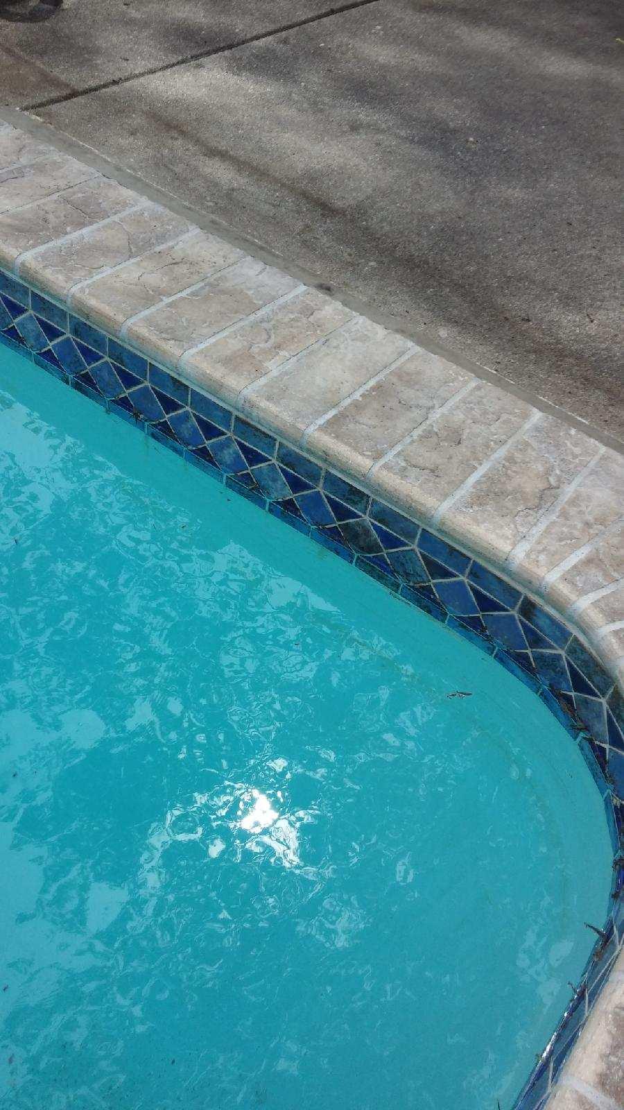 prestige-pools_michigan_pool-remodel_pool-renovation_new-pool_1.jpg